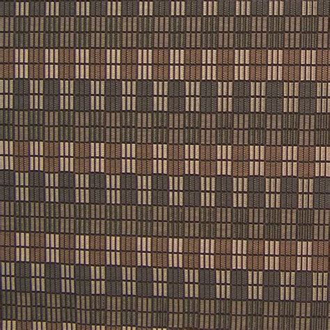 Upholstery Fabric Sles Free by Cheap Upholstery Fabric Free Fabric Sles Fabric