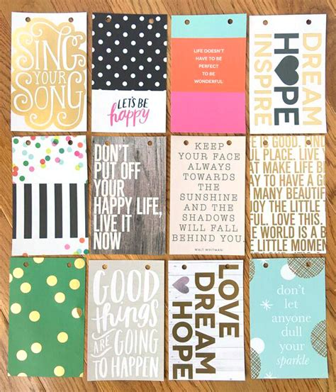 diy desk calendar craft diy 2016 desk calendar me my big ideas