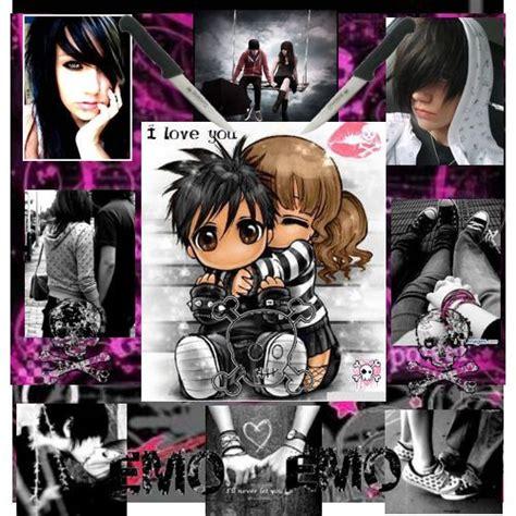 imágenes imágenes de amor y amistad imagenes de amor chidas animadas imagui