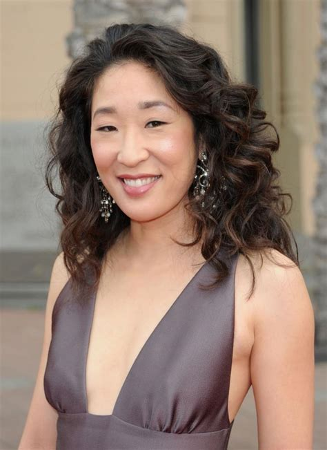 sandra says column archives sandra oh archive daily dish