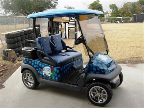 suite seats golf cart golf courses and fleets ucu inc united commercial