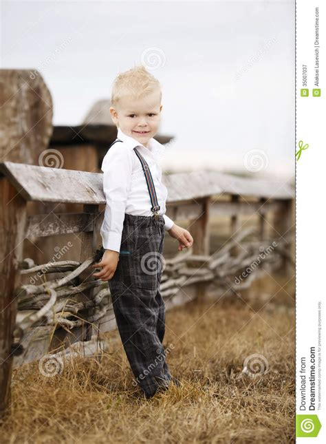 cute boy royalty free stock photography image 26641147 little cute boy portirat royalty free stock photography