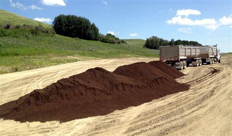 western canada garden soil calgary ab