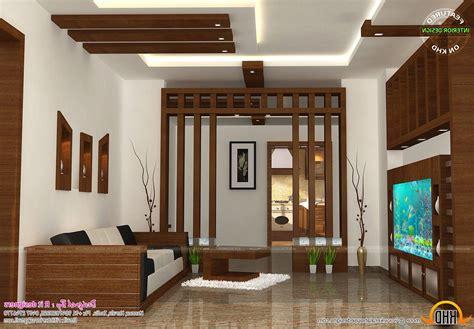 interior design living room kerala living room kerala