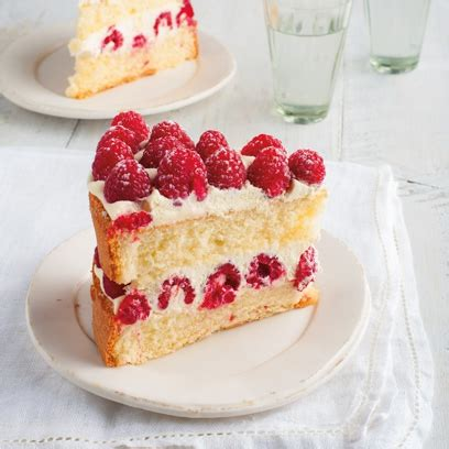 beste kuchen rezepte best summer cake recipes baking recipes