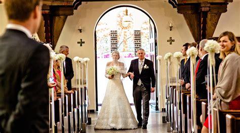 Hochzeit Kirche by Hochzeit Am See Bei Berlin Auf Dem Landgut Stober