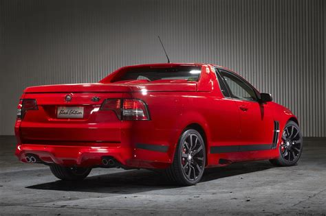 holden maloo 2011 hsv clubsport r8 clubsport r8 tourer maloo r8 sv