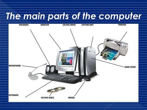 bleeping computer the free encyclopedia computer hardware the free encyclopedia html