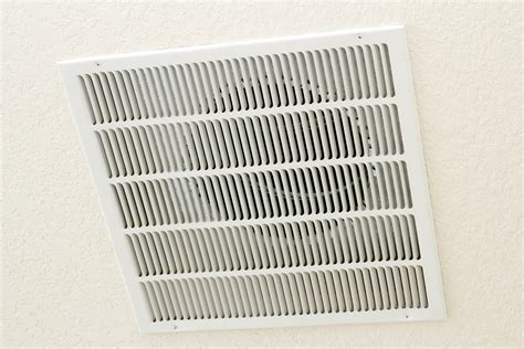 Hvac Ceiling Vents by Air Vents In Different Forms One