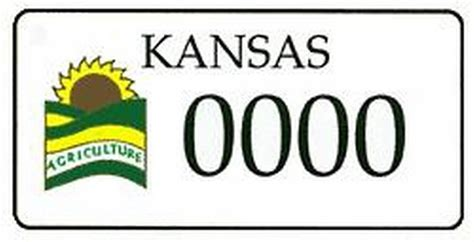 Ks Tag Office by Sedgwick County Has A License Plate For You The Wichita