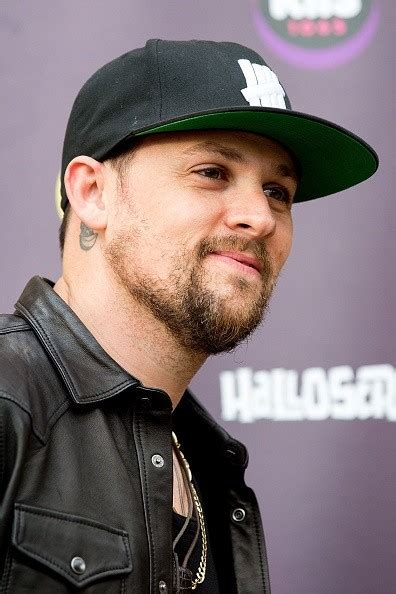 joel madden net worth celebrity net worth