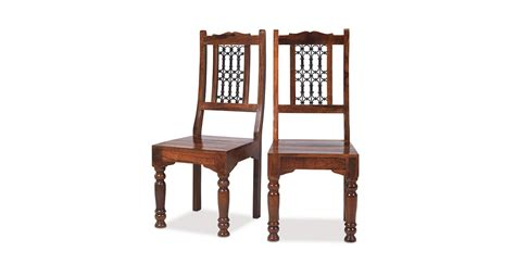 low back dining room chairs 100 low back dining room chairs kitchen chairs