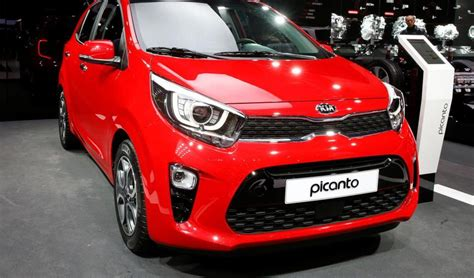 Kia Car Factory Kia Motors Says Investment Size For India Factory Not