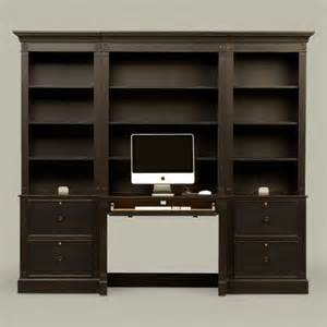 Ethan Allen Computer Armoire New Country By Ethan Allen Modular Work Unit Traditional