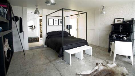 betonvloer in huis betonvloer in een oud huis inspiratie en voorbeelden