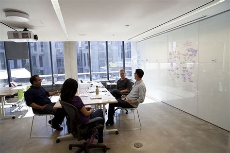 Rotman Mba Academic Calendar by 15 Best About Rotman School Of Management Images On