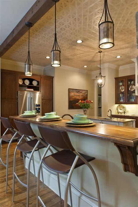 luminaire suspension cuisine suspension luminaire cuisine retro cuisine id 233 es de