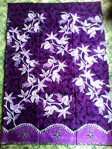 Batik Tulis Madura D 08 motif batik tumbuhan www imgkid the image kid has it