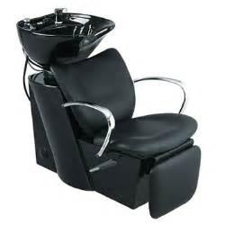 hair salon hair cut chair for spa 33054 buy hair salon