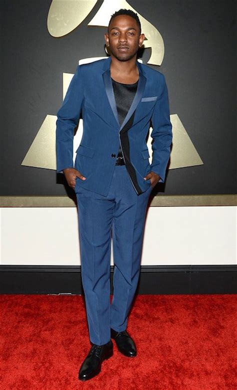 kendrick lamar height kendrick lamar height starts and body measurements