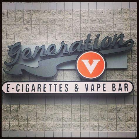 saver ads lincoln ne generation v e cigarettes vape bar lincoln ne