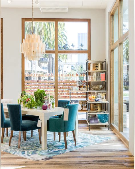 stores like anthropologie home anthropologie launches larger stores for home goods