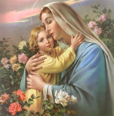 imagenes de la virgen maria bonitas preparatory a windsor royal school mayo mes de la virgen
