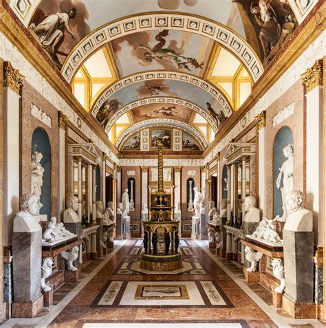 palacio real madrid entrada gratuita palacio real de aranjuez patrimonio nacional