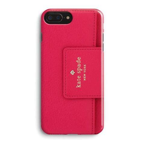pink kate spade iphone   case casescraft