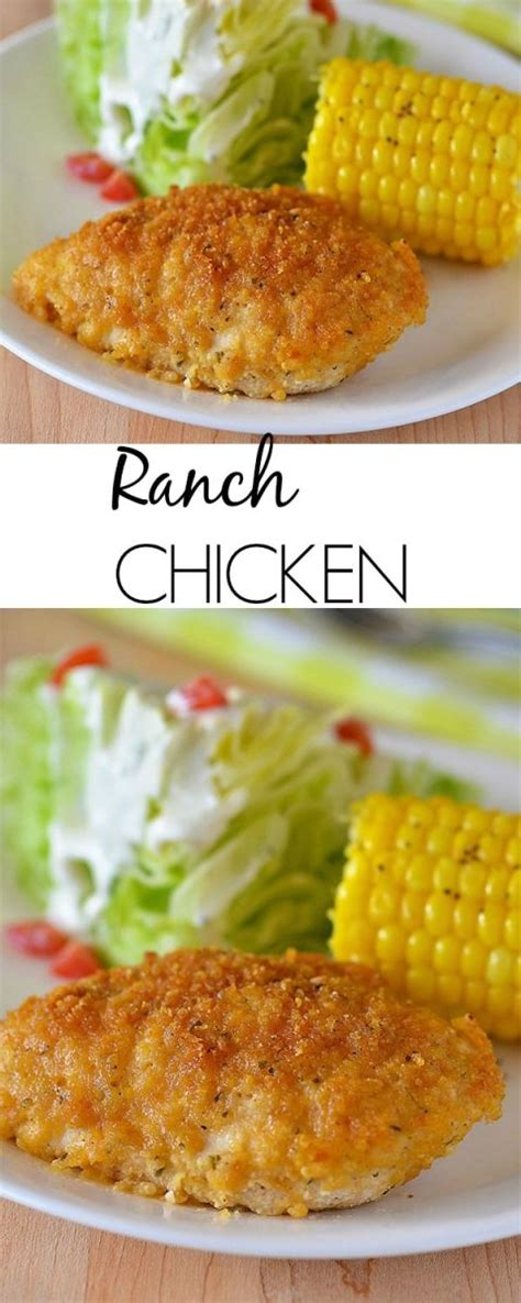 100 cheap chicken recipes on pinterest cheap easy meals
