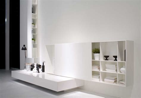 requirements to become an interior designer come diventare arredatore d interni how to become an