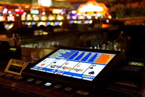 casinos with table games near me video poker strategy the joker poker casinosavenue