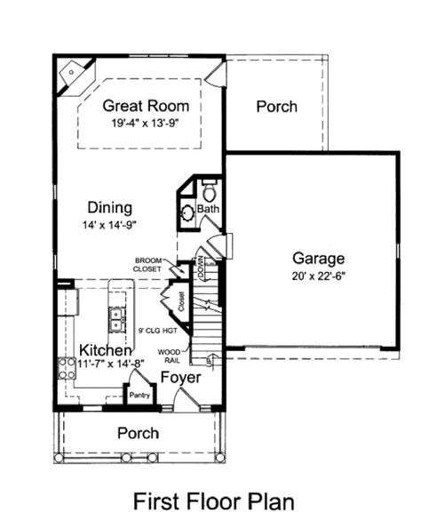 450 k floor plans country style house plan 3 beds 2 50 baths 1896 sq ft