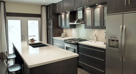 kitchen cabinets with frosted glass 17 best images about kitchen on pinterest traditional