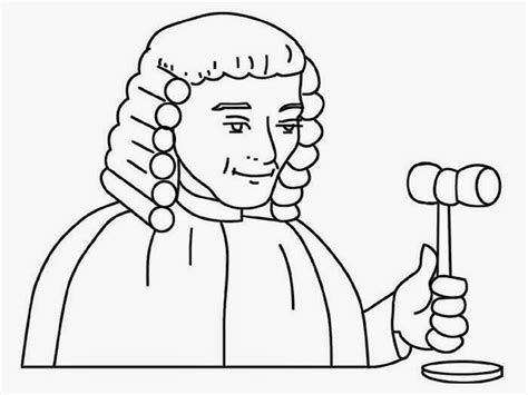 coloring pages for the book of judges pin lawyer colouring pages page 2 on pinterest