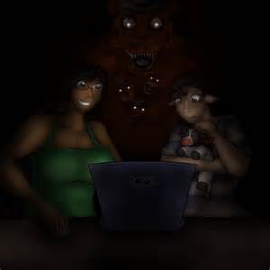 1024 x 1024 png 498kb five nights at freddys unblocked hacked the