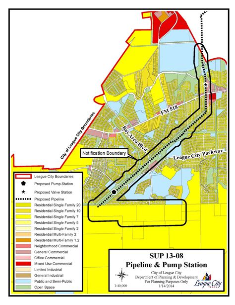 map of league city texas map of league city 28 images league city tx walk score tuscan drive league city tx walk