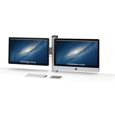 bretford mobilepro desk mount combo apple store