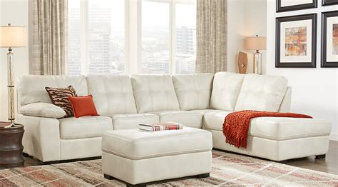 Cheap Living Room Suits by Awesome Living Room Sofa Set Photos Rugoingmyway Us
