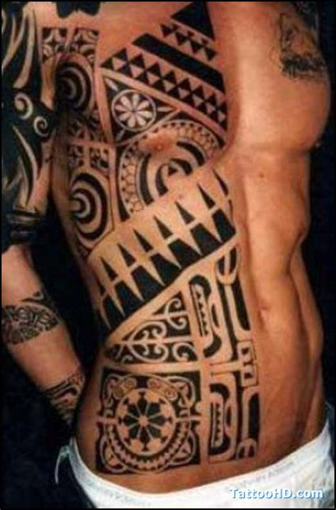 tribal tattoos and piercings tattoos for tribal tattoos for