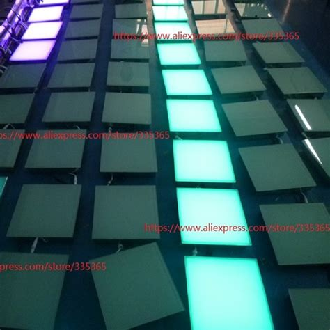 cheap led floor l popular led floor tiles buy cheap led floor tiles lots