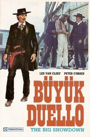 De Cine Noticias Posters Y Cr 237 Ticas De Cine Cinenga 241 Os Il Grande Duelo Il Grande Duello 1972 Turkcealtyazi Org