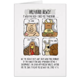 thanksgiving cards funny funny thanksgiving cards zazzle