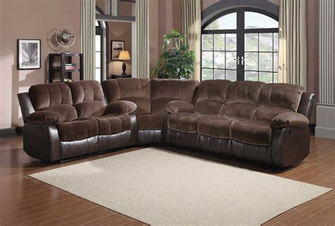 homelegance sofa reviews okaycreations net