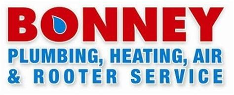 Rooter Service Bonney Plumbing Heating Air Rooter Service Citysearch