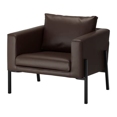 black armchair ikea koarp armchair farsta dark brown black ikea