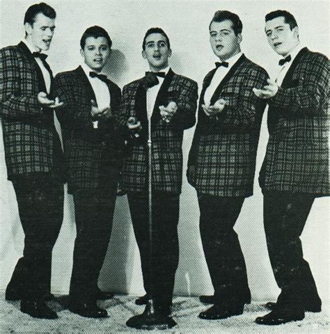 99 best images about 1950 s early 1960 s vocal groups and other vocalists on