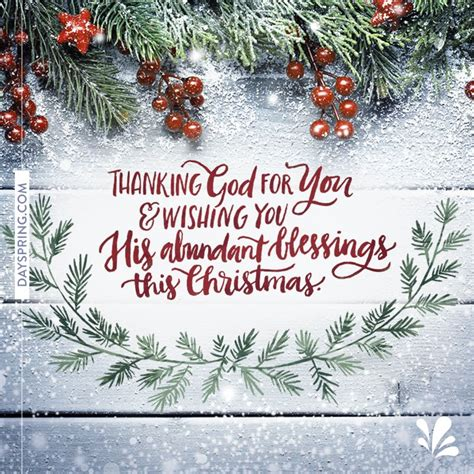 ecards christmas wishes quotes merry christmas quotes christmas wishes messages