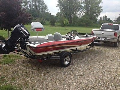 bass boats for sale michigan boats for sale in linden michigan