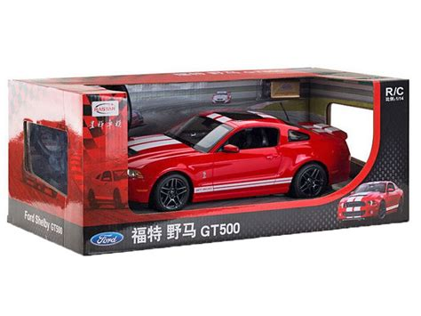 ford mustang remote car toyandmodelstore radio controlled car ford mustang gt500r